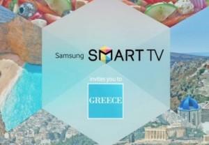Gnto_SmartTV