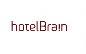 Hotel_brain