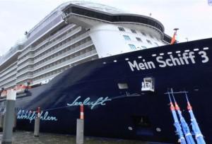 _MeinSchiff3