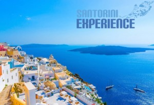 Santorini_Experience_travelling