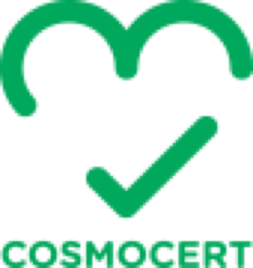 cosmocert-logo