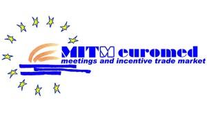 euromedmitm_2015
