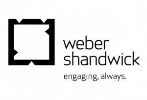 logo_Weber_Shandwick