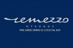remezzo_mykonos_dining_cocktail_bar