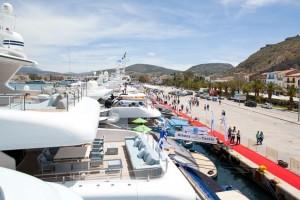 2nd_Mediterranean_Yacht_Show_2015_c