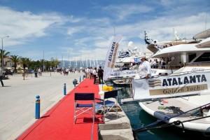 2nd_Mediterranean_Yacht_Show_2015_e