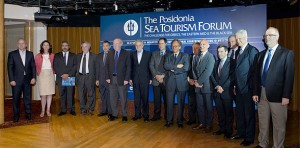 3rd_Poseidonia_forum