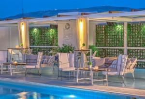 ALH_Panorama Restaurant & Pool Bar_1