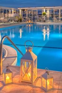 ALH_Panorama Restaurant & Pool Bar_2