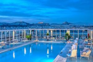 ALH_Panorama Restaurant & Pool Bar_3