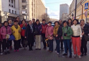 Chinese_group_Moscow2