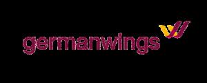 Logo-Germanwings