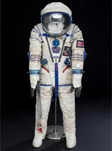 SOKOL-space-suit