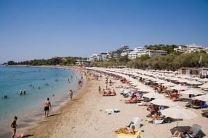 Vouliagmeni_Beach