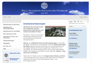 Willy-Scharnow-Stiftung_about-Greece.jpg.