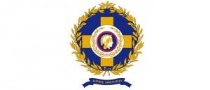 athens_city_logo