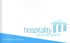 hospitality_forum-&-awards