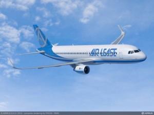 A320-SHARKLET_ALC_