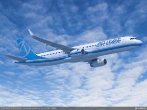 A321-SHARKLET_ALC_