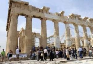 foto-acropolis
