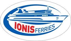 logo_Ionis_Ferries