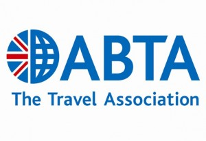 VAT increases will not disrupt holidays in Greece, says ABTA