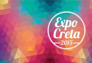 EXPO-creta