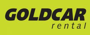 Goldcar_logo