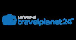 Travelplanet24 logo