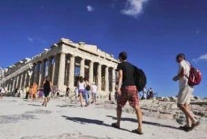 tourismos_Acropolis