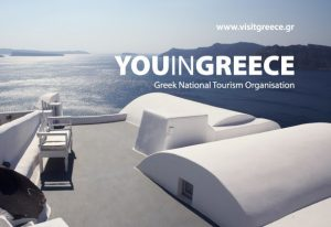 you_in_greece