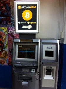 atm_bitcoin