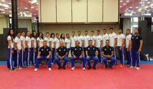 taekwondoitf_o_dt_2015_08_21_f0