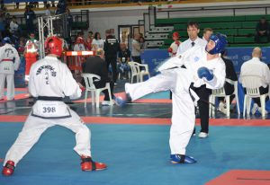 taekwondoitf_o_dt_2015_08_29_f3