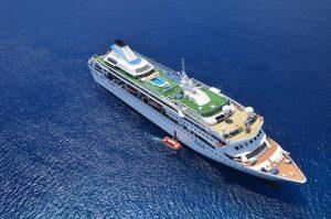Celestyal Cruises_Celestyal Nefeli