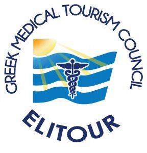 Συμβούλιο Ελληνικού Ιατρικού Τουρισμού ΕΛΙΤΟΥΡ