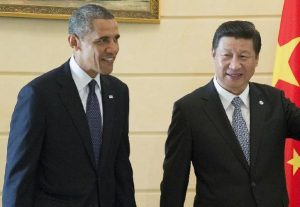 US - China Agreement to Increase Travel and Tourism Exports