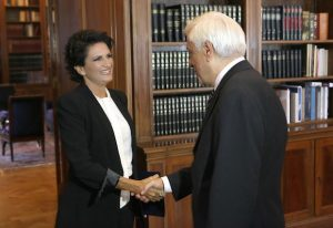 Pavlopoulos_Protopsalti_2