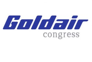 goldair_congress_901636493