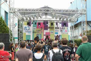 musicbandfestival