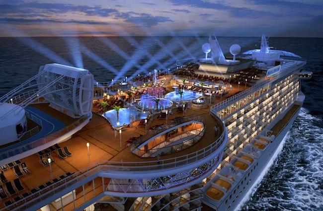 Cruises to Europe 2018 and 2019 Europe   The Cruise Web