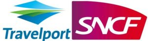 Travelport and SNCF Announce a Renewed Distribution Agreement