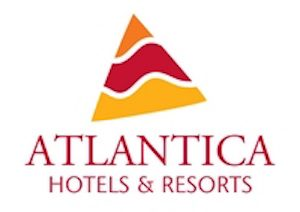 ATL_Hotel_Resorts