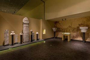 Larissa_museum_28-11-15
