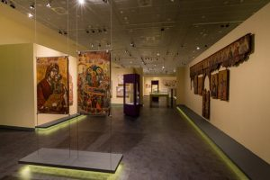 Larissa_museum_28-11-15_l
