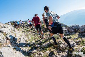 2015_1206_DeucalionRace_runners
