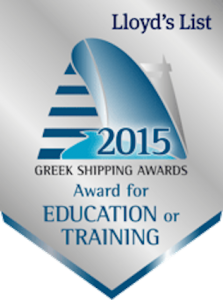 Aeg_U_2015_EducationTraining