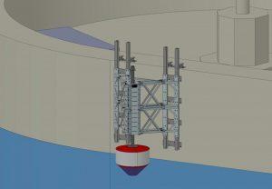 SINN Power_WEC module Heraklion (1)
