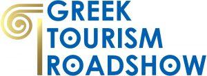 roadshow_logo