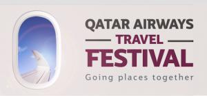 Qatar_11-01-2016